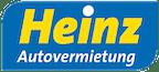 Logo von Heinz Autovermietung GmbH