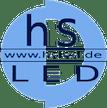 Logo von HTC GmbH & Co. KG
