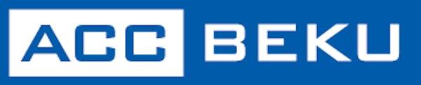 Logo von ACC BEKU - Herstellung und Vertrieb chemischer Spezialerzeugnisse GmbH
