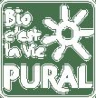 Logo von Pural Vertriebs GmbH