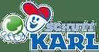 Logo von Schutt-Karl GmbH