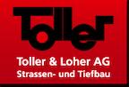Logo von Toller & Loher AG