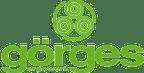 Logo von Görges GmbH & Co.KG