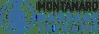 Logo von Vincenzo Montanaro