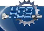 Logo von H. C. Schmidt GmbH & Co. KG