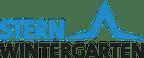 Logo von Stern Wintergarten Frank Schulte GmbH