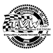 Logo von TVW CAR DESIGN Exculsiv Tuning & Technik