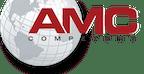 Logo von AMC-Competent Handels- GmbH