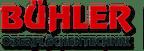 Logo von Bühler Oberflächentechnik GmbH & Co. KG