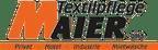 Logo von TEXTILPFLEGE MAIER OHG