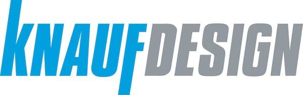 Logo von Knauf riessler GmbH & Co KG