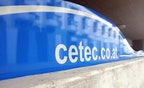 CETEC SYSTEMS