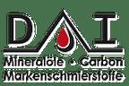 Logo von D & I Mineralölhandel GmbH