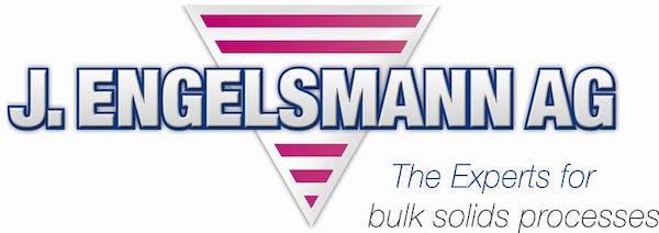 Logo von Engelsmann AG