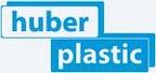 Logo von Huber Plastic GmbH & Co. KG