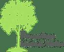 Logo von Müller Baumpflege