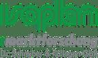 Logo von isoplan-Marktforschung Dr. Schreiber und Kollegen GbR