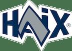 Logo von HAIX®-Schuhe Produktions- und Vertriebs GmbH
