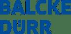 Logo von BALCKE-DÜRR GmbH