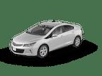 Automotive-Lösungen