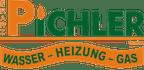 Logo von Franz Pichler GmbH