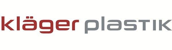 Logo von Kläger Plastik GmbH