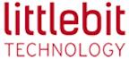 Logo von Littlebit Technology Deutschland GmbH