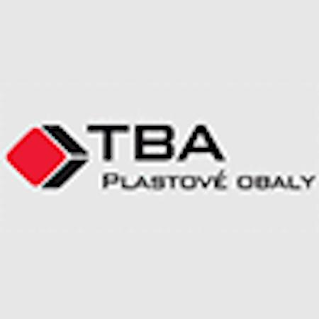Logo von TBA PLASTOVE OBALY S.R.O.