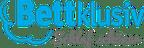 Logo von Bettklusiv Bettwäsche