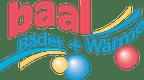 Logo von Baal Bäder und Wärme GbR