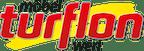 Logo von MÖBEL TURFLON WERL KLEMENS MÜNSTERMANN GMBH & CO. KG