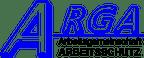Logo von Peter R. Metz PM Unternehmensberatung Safety & Security