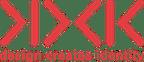 Logo von Kurz Kurz Design