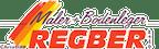 Logo von Christian Regber GmbH