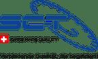 Logo von SC-Technologie AG