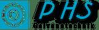 Logo von PHS GALVANOTECHNIK GmbH