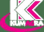 Logo von Kumagra AG