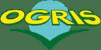 Logo von OGRIS Logistics GmbH