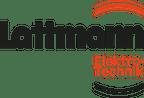 Logo von Elektro GmbH Lattmann