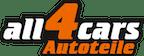 Logo von all4cars GmbH