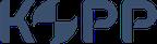 Logo von KOPP Schleiftechnik GmbH