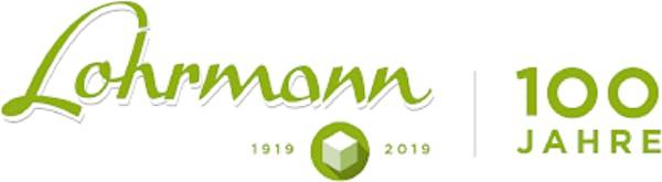 Logo von Carl Lohrmann GmbH