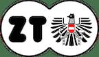 Logo von Dipl.Ing. Gerhard Lubowski ZT GmbH - Geometer & Vermessungsbüro
