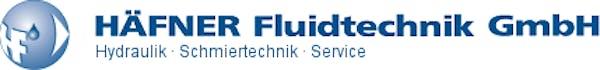 Logo von Häfner Fluidtechnik GmbH