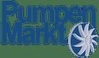 Logo von Pumpen Markt Vladimir Heck