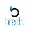 Logo von Dipl.-Ing. Brecht GmbH
