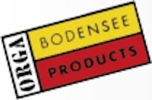 Logo von Bodensee Organisation Products GmbH & Co. KG