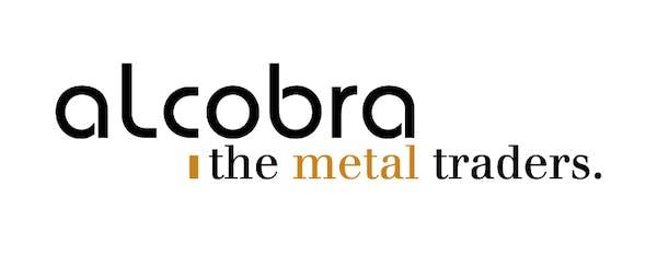 Logo von Alcobra GmbH