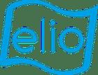Logo von Elios GmbH