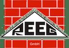Logo von Bauunternehmen Reeg GmbH